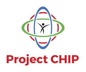 Evaluatie project CHIP